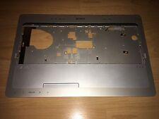 Sony Vaio PCG-81312M VPCF2 Series Palmrest Obergehäuse Mit Touchpad Powerboard