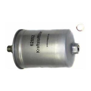 MAPCO-Kraftstofffilter-MB-Saloon-W124-Kombi-T-Model-S123-S-Klasse