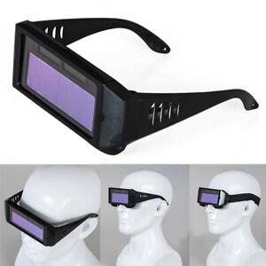 Solar-Automatik-Schweisserbrille-Schweissen-Schutzbrille-Schweisserschutzbrille-DE