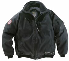 Canada Goose expedition parka online store - Canada Goose Coats and Jackets for Men | eBay