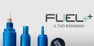 Risparmia-Carburante-FUEL-FORD-FOCUS-benzina-diesel-gasolio-metano-gpl