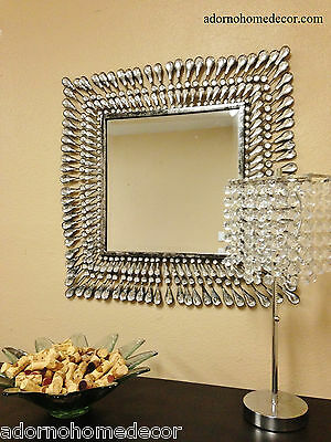 Mirrors collection on eBay!