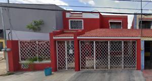 Casa en Emiliano Zapata Norte