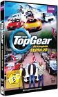 Top Gear - Staffel 20 (2015)