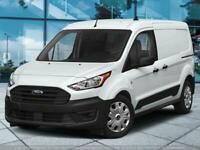 Ford Transit Kijiji In Windsor Region Buy Sell Save With Canada S 1 Local Classifieds