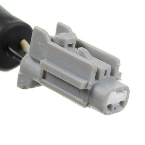 ABS Wheel Speed Sensor Rear Right Holstein 2ABS1114