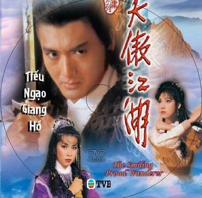 Phim hong kong