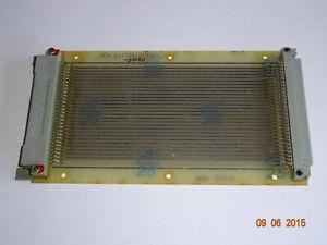 Pruefadapterleiterkarte-RFT-Funkwerk-Koepenick-58-polig