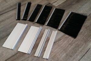 Strip-Brush-and-Garage-Door-Seals-Nylon-Fibre-DIY