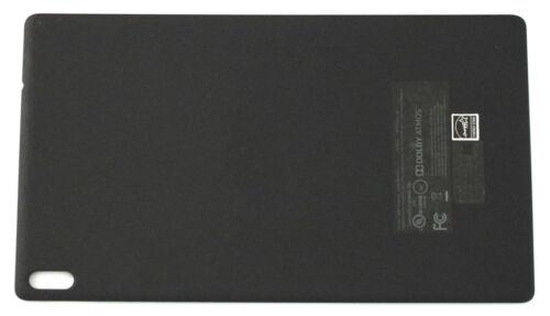 "OEM LENOVO TAB 4 8/"" TB-8704V REPLACEMENT BLACK BACK COVER HOUSING DOOR"
