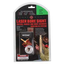 Sightmark Laser Boresight .270, 30-06 & 25-06 Premium Laser Boresight SM39003