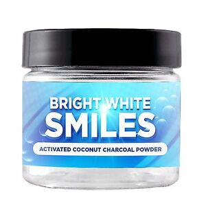 Teeth-Tooth-Whitening-Natural-Activated-Charcoal-Powder-by-Bright-White-Smiles