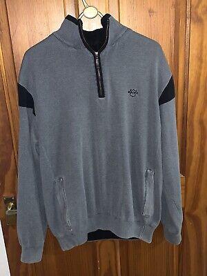 Men/'s Jacket Size L From Maine Debenhams