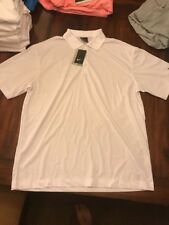 c90f5da0df36 item 1 NWT Mens Nike Golf Dri-FIT Micro Pique Polo Sport Shirt 363807 100  Sz XL -NWT Mens Nike Golf Dri-FIT Micro Pique Polo Sport Shirt 363807 100  Sz XL