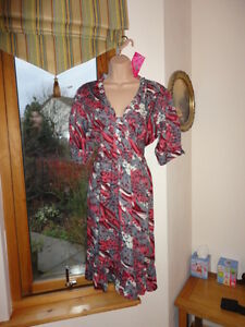 Moly-Dress-from-Ruby-Rocks-Size-UK-S-New-with-tags-RRP-48