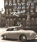 Porsche 356 von Frank Jung (2011, Gebundene Ausgabe)