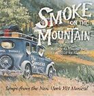Smoke on the Mountain [Original Cast] by Various Artists (CD, Oct-1998, Daywind)