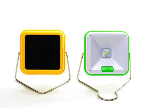 Solar Lights Farm  Shed x 2 kits plus 3 x camping lights free post  !