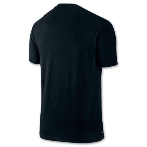 negro Nike Badge T Hombre Shirt merit James fit Bnwt grande Lebron Dri rq8Yrwzt