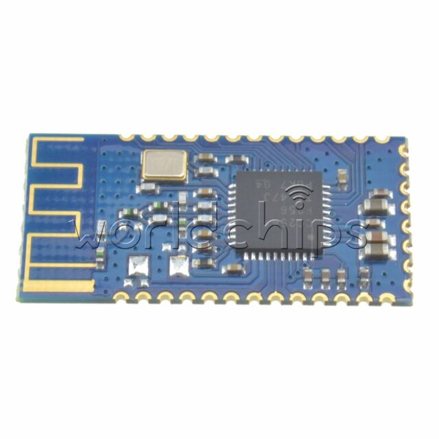 HM-10 4.0 BLE Bluetooth Uart Transceiver Module cc2540 cc2541 Central Switching