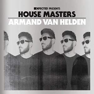 Defected-presents-House-Masters-Armand-Van-Helden-CD