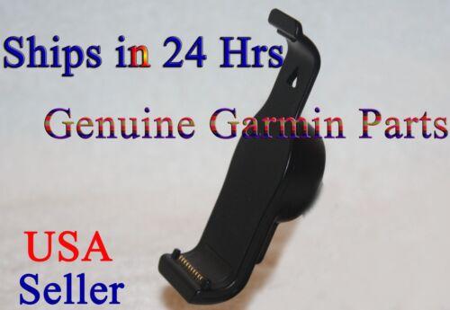 LT /& LMT GPS Mount Accessories New OEM Genuine Authentic Garmin nuvi 2300 LM