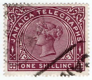 I-B-Jamaica-Telegraphs-1-Purple-Brown