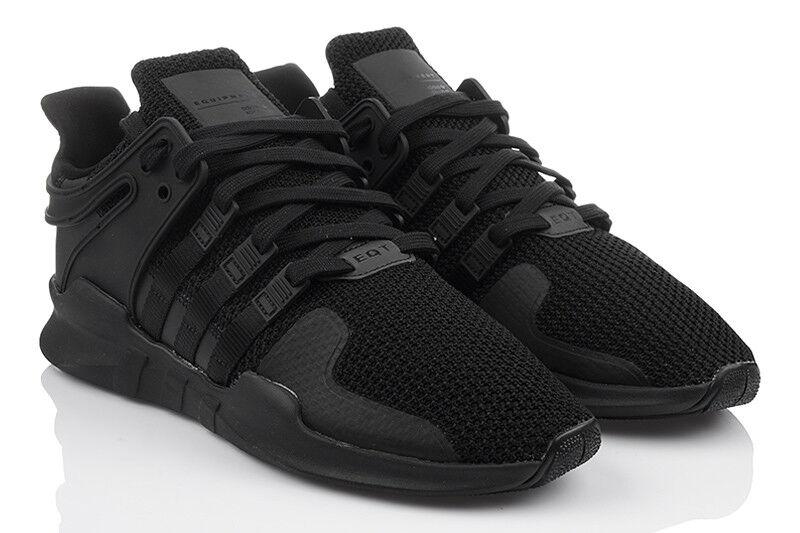 Adidas Eqt Supporto Adv Equipment Scarpe da Ginnastica Uomo