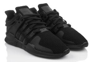 Details zu ADIDAS EQT SUPPORT ADV Equipment Herren Sneaker Turnschuhe Freizeit ORIGINALS