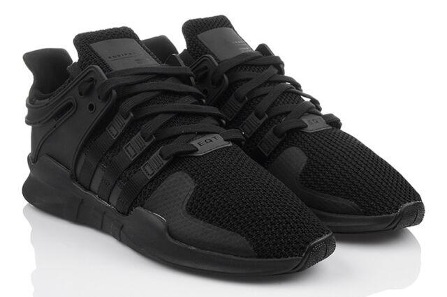 new style 31e45 7f100 Adidas Eqt Supporto Adv Equipment Sneakers Uomo