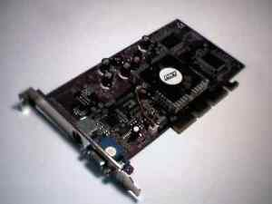 GF4MX440AGP WINDOWS 7 DRIVER
