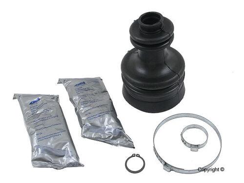 GKN 8993701 CV Joint Boot Kit