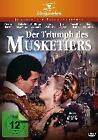 Filmjuwelen: Der Triumph des Musketiers (2016)