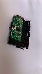 E6754 ink cartridges detective board for eps on wf 635 3520 630