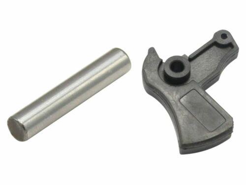 Sicherungsstift passend Stihl 034 Motorsäge Gashebel