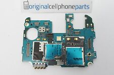 Samsung Galaxy S4 GT-i9500 Motherboard Logic Board 16GB Clean IMEI UNLOCKED