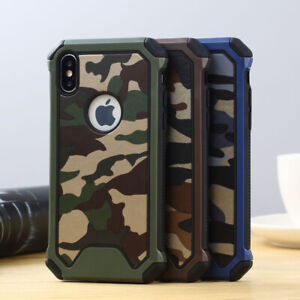 coque iphone xr militaire
