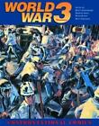 World War 3 Illustrated : Confrontational Comics (1995, Paperback)