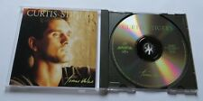 Curtis Stigers - Time Was - CD