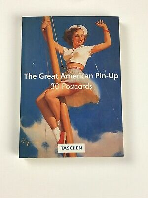 Pin on Pulp Covers