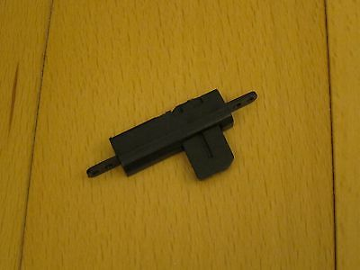 Lid Center Latch Assembly for IBM ThinkPad X60T X61T [X60/X61 Tablet] 42W3403