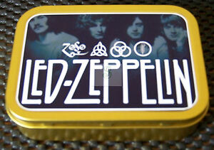 LED-ZEP-1-and-2oz-Tobacco-Tins