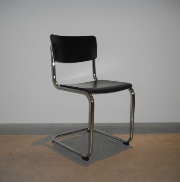 Filzgleiter Panton Chair designklassiker and cosy living collection on ebay