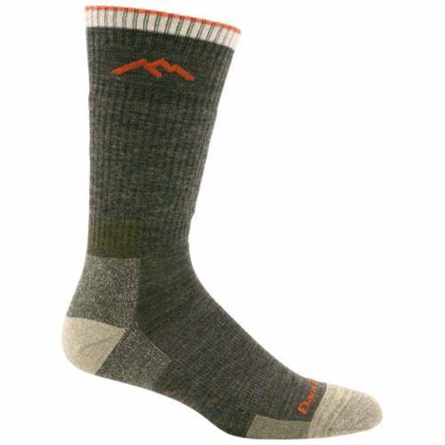 Darn Tough Mens Hiker Boot Cushion Sock