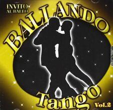 Img del prodotto Artisti Vari - Ballando Samba #02 - Cd