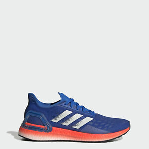 adidas-Ultraboost-PB-Shoes-Men-039-s