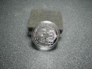 10-Euro-Silber-PP-2003-G-Semper