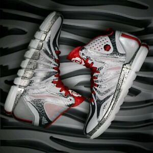 2adidas d rose 5 all star