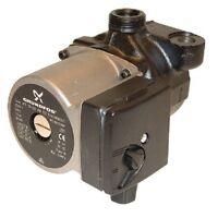 Genuine Alpha 240 240e 240 Eco 240xe 280e & 500e Boiler Pump Assembly 1.015610