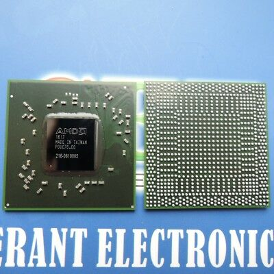 Refurbish 2160774009 216 0774009 Mobility Radeon HD 5470M 216-0774009 lead